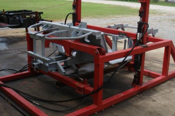 Automotive chassis design