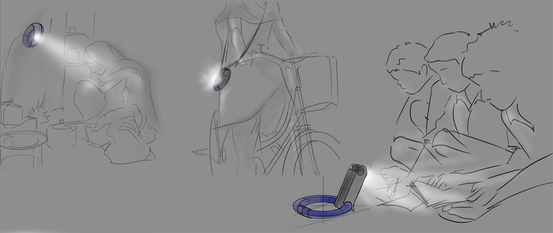 tatasolar - diva usability sketch