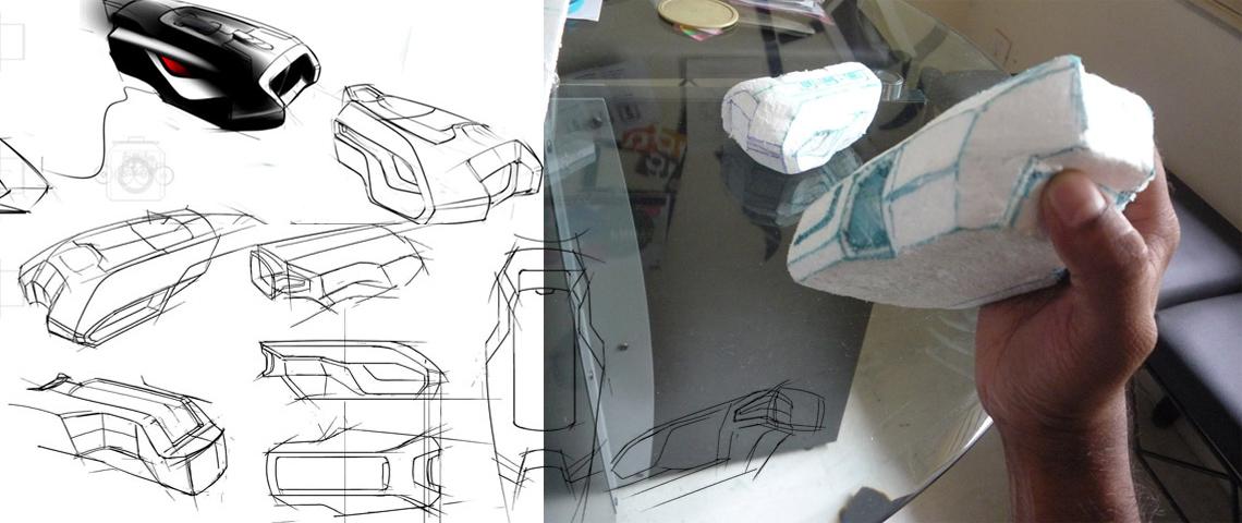 Thermal-camera-sketches02